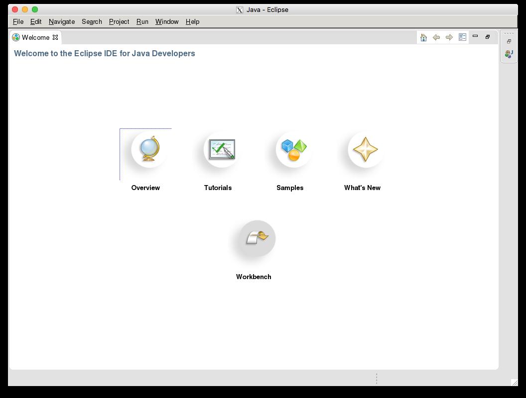 BWC: GUI apps in Docker on OSX